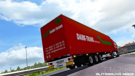 Dark-Trans-3