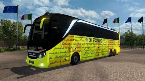 Di-Fonzo-80th-Anniversary-Cobalt-Yellow-1