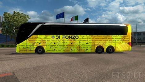 Di-Fonzo-80th-Anniversary-Cobalt-Yellow-2