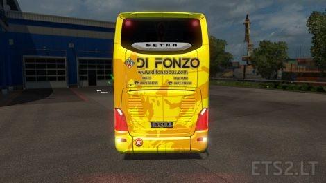 Di-Fonzo-80th-Anniversary-Cobalt-Yellow-3