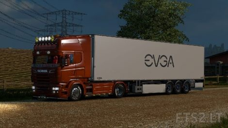 Evga-Fridge