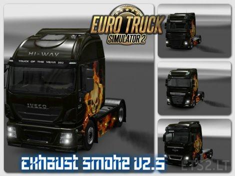 Exhaust-Smoke-1