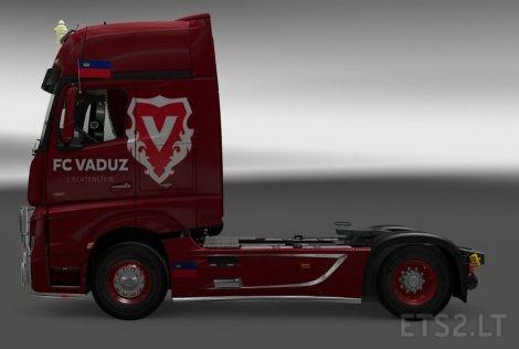 FC-Vaduz-3