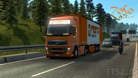 Festa-Trasporti-Logistics-3