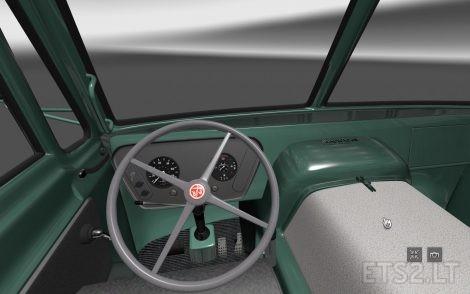 Fiat FNM 210 2