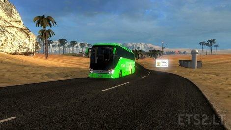 Flix-Bus-1