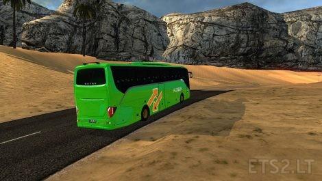 Flix-Bus-2
