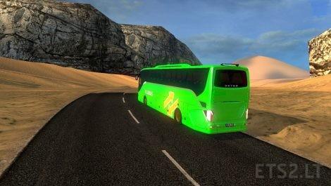Flix-Bus-3