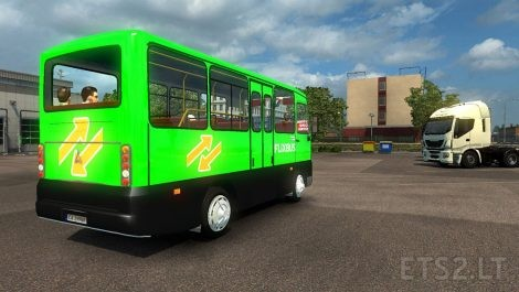 Flix-Bus-5
