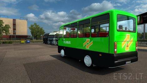 Flix-Bus-6