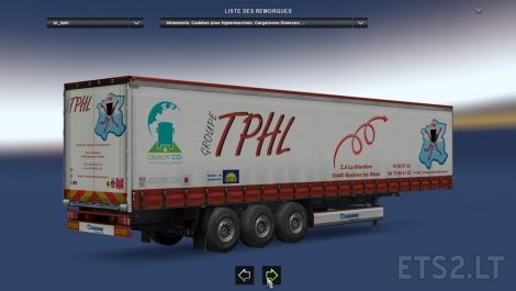 French-Transports-TPHL-1