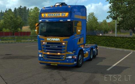 G-Dekker-BV-Dutch-1