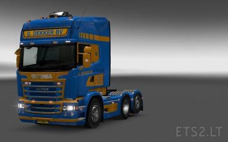 G-Dekker-BV-Dutch-3