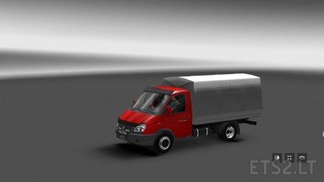 GAZ-3302-Business-1