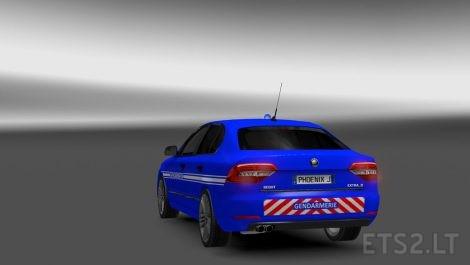 Gendarmerie-3