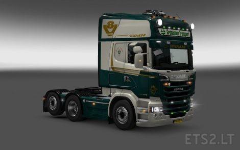 Grønaasen-Transport-1
