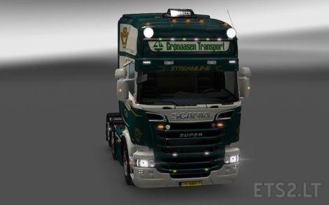 Grønaasen-Transport-2