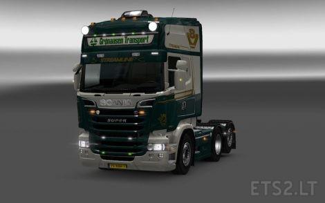 Grønaasen-Transport-3