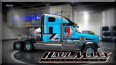 Haul-Maxx-1