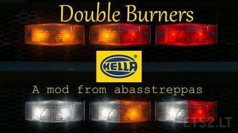 Hella-Double-Burners