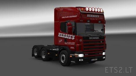 Herbies-Haulage-Ltd-2