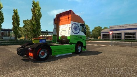 Indian-Flag-3