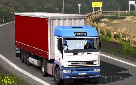 Iveco-EuroTech-1