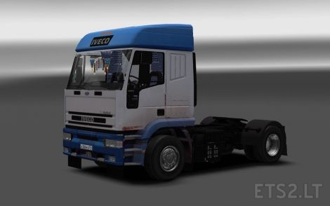 Iveco-EuroTech-2