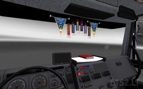 Iveco-EuroTech-3