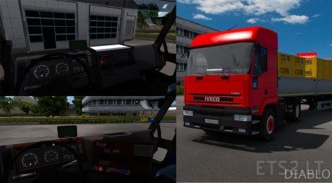 Iveco-EuroTech-and-EuroStar-1