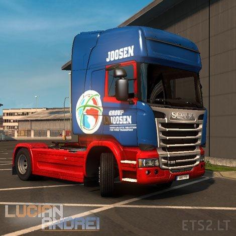 Joosen-Trans-2
