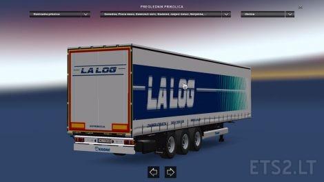 La-Log-2