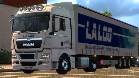 La-Log-3