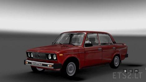 Lada-VAZ-2106-1