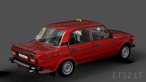 Lada-VAZ-2106-2