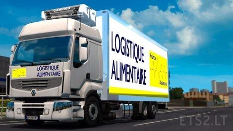 Logistique-Alimentaire-1