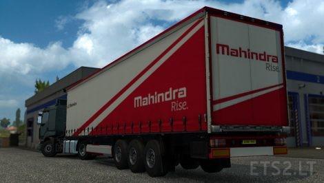 Mahindra-2