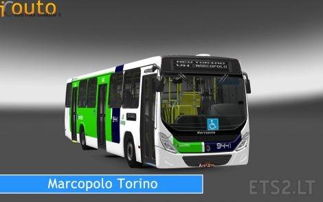 Marcopolo-Torino-1