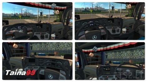 Mercedes-Actros-MP4-3