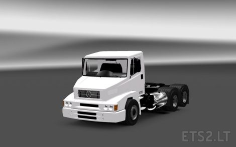 Mercedes-Benz-Atron-1