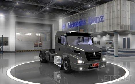 Mercedes-Benz-Atron-1635-1