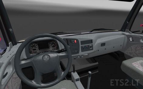 Mercedes-Benz-Atron-1635-2