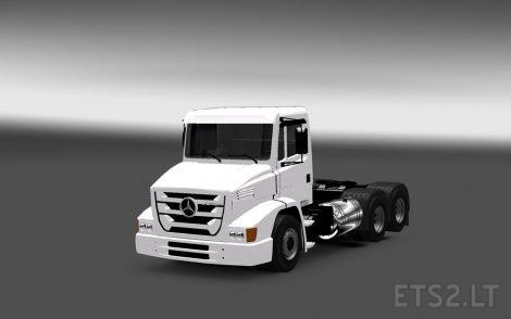 Mercedes-Benz-Atron-2