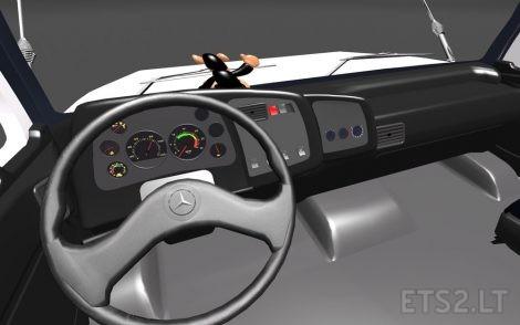 Mercedes-Benz-Atron-3