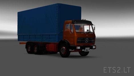 Mercedes-Benz-NG-1729-1