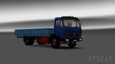 Mercedes-Benz-NG-1729-2