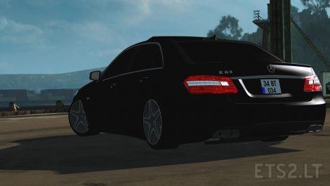 Mercedes-C-63-3