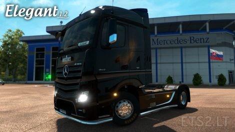Mercedes-Elegant-2