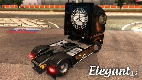 Mercedes-Elegant-3