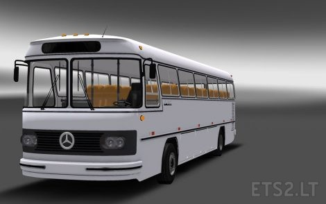 Mercedes-Monobloco-1